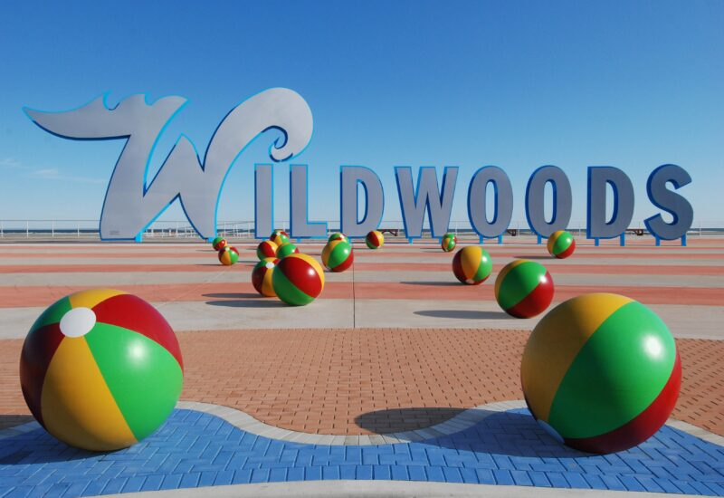 Wildwood 4th of July Fireworks Cancelled and a New Schedule of