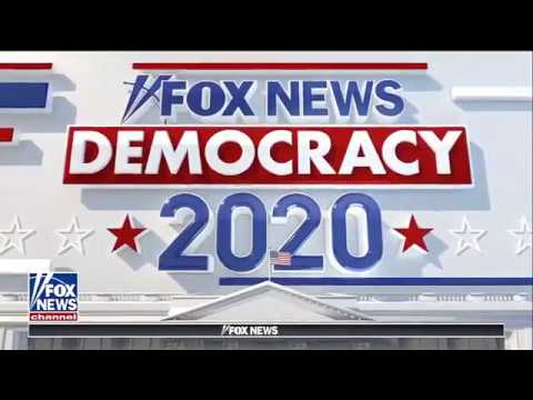 Fox & Friends 11/21/19 7AM | Breaking Fox News November 21, 2019