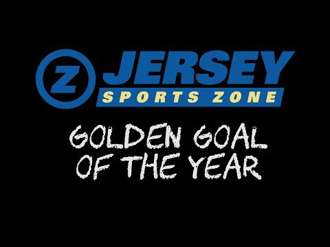 JSZ 2019 Soccer Golden Goal of the Year