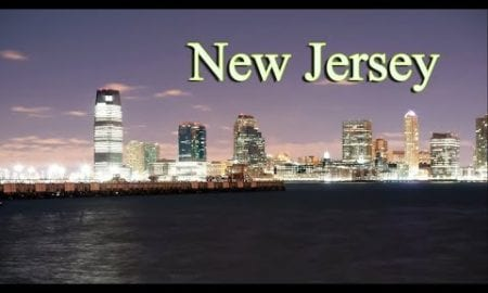 Top 10 reasons NOT to move to New Jersey. Super Fund sites.