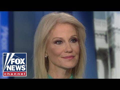 Fox News Report: Conway: House impeachment inquiry vote doesn't make a difference