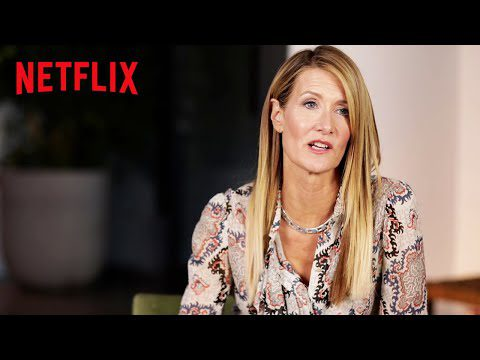 Entertainment: An Ensemble Story: Marriage Story Ensemble | Netflix