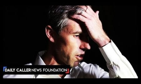 Beto Is Out! Here Are Some Of His Best Moments