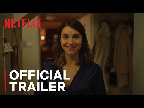 Entertainment: Home For Christmas | Official Trailer | Netflix