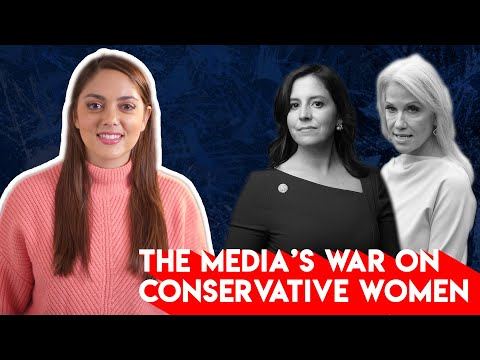 The Impeachment Inquiry Begins And The Media Goes Full On Sexist | Unfit To Print Ep. 31
