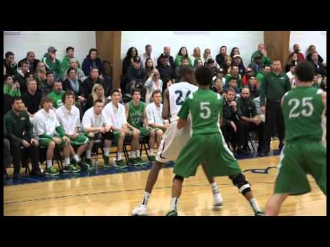 JSZ Report: Ranney 75 Brick Township 51 – SCT First Round