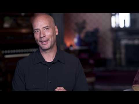 Travel: Ghost Adventures: Westerfeld House Update – Travel Channel