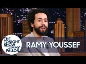 Ramy Youssef Can Humanize a Muslim Family, Can't Humanize New Jersey