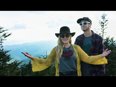 Travel: Exploring Great Smoky Mountains National Park in a Day – Travel Channel