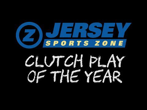 JSZ Report: JSZ Clutch Play of the Year Revised