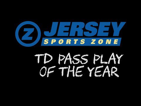 JSZ Report: 2019 JSZ TD Pass Play of the Year