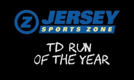 JSZ Report: JSZ 2019 Football TD Run of the Year