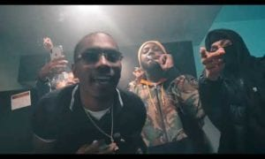 Young Ty – Free Smoke (Official Video) | Shot By @UNRULY_WES