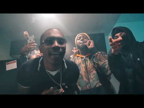Young Ty – Free Smoke (Official Video)   Shot By @UNRULY_WES