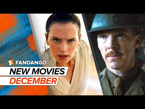 New Movies Coming Out In December 2019 Movieclips Trailers Shore News Network