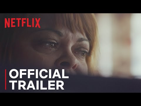Entertainment: Don't F**k With Cats: Hunting an Internet Killer | Official Trailer | Netflix