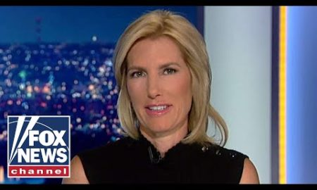 Fox News Report: Ingraham: An animated series of failures