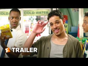 Watch: In the Heights Trailer #1 (2020) | Movieclips Trailers