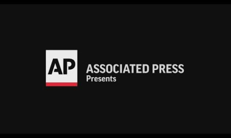 AP: On This Day: 27 November 2017