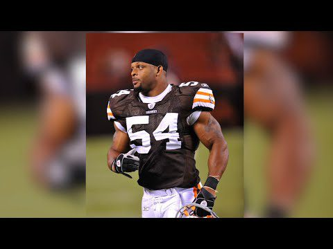 AP: Ex-NFL players charged with fraud of health program