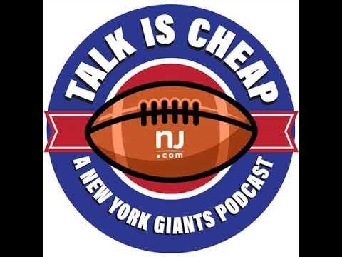 NJ.com Report: Giants Week 15 update