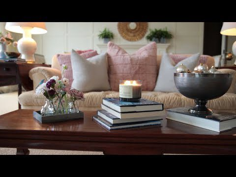 Candles can do more than just light up your life-Luxury Living: Episode 4 Part 3