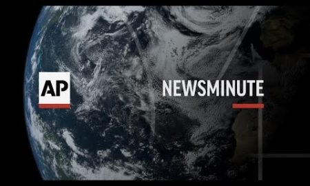 AP: AP Top Stories January 3 P