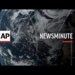 AP: AP Top Stories December 29 P