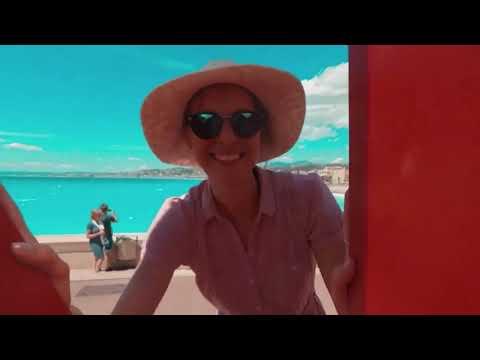 Elizabeth & Elisa: Travel trends with Gregory Dellicarpini Jr.