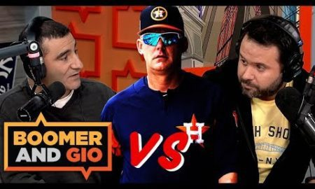 "Jerry Recco: ""Firing A.J. Hinch was stupid"" 