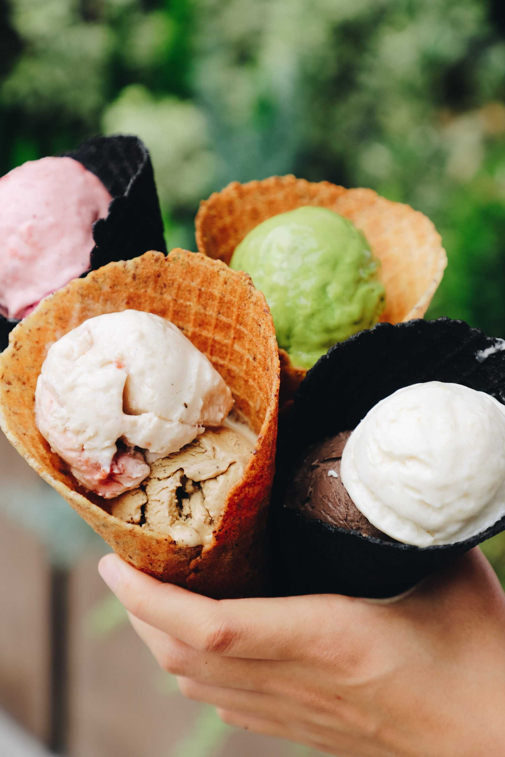 Toms River Ice Cream Shop Falls Victim to Murphy Minimum Wage Increase, Shuts Doors Permanently