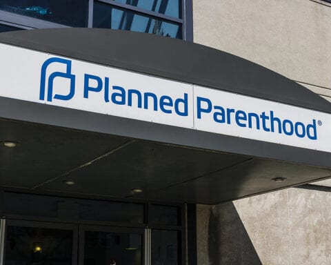 Planned Parenthood Location. Planned Parenthood Provides Reproductive Health Services in the US IV